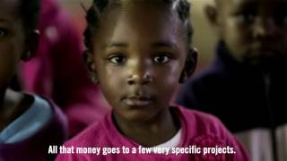 Download Checking in: UNICEF | Ready for Takeoff Fridays 7:30pm Video