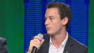Download Under 30 Millionaires in NetWork Marketing.. Video
