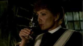 Download Babette's Feast (1987) - food scenes Video