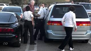Download Mall cops fail Video