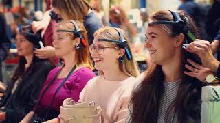 Download Ars Electronica Festival 2017 / Best of Video