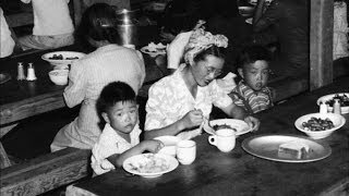 Download This Was Life for Japanese-Americans During WWII Video