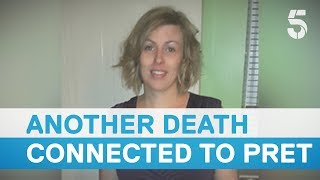 Download Another customer death connected to Pret A Manger – 5 News Video