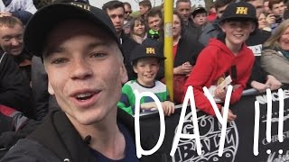 Download DAY 1 OF GUMBALL 3000!! Video