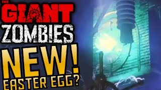 Download ″THE GIANT″ NEW EASTER EGG STEP FOUND OR GLITCH?? The Giant Easter Egg Step 3? (Black Ops 3 Zombies) Video