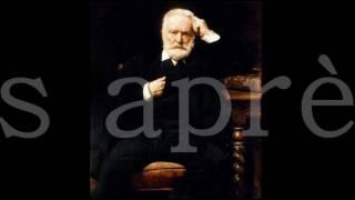 Download Victor Hugo - Trois ans après Video
