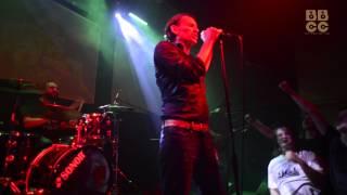 Download BOLERO Konjuh Planinom - live at BBCC Lukavac Video