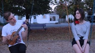 Download a love song/a non love song || Jon Cozart and dodie Video