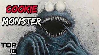 Download Top 10 Scary Childhood Memory Stories - Part 2 Video