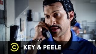 Download Key & Peele - Pizza Order Video