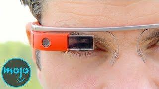 Download Top 10 Overhyped Inventions That Flopped Video