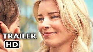 Download BRIGHTBURN Official Trailer (2019) Elizabeth Banks, Horror Movie HD Video