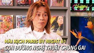 Download Hài Kịch ″Con Đường Nghệ Thuật Chông Gai″ | PBN 81 | Hoài Linh, Chí Tài, Kiều Linh... Video