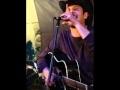 Download Rila - Nesto ubavo Video