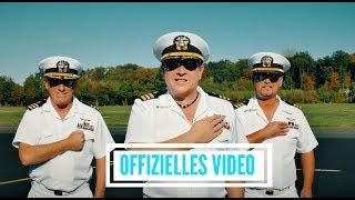 Download Schlagerpiloten - Lass mich der Captain deines Herzen sein (offizielles Video) Video