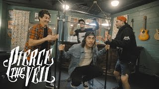 Download Pierce The Veil - Dive In Video