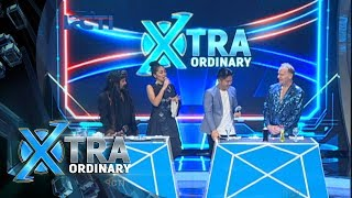 Download XTRA ORDINARY - Stevie Starr VS Master Limbad [20 April 2018] Video