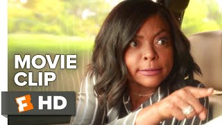 Download What Men Want Exclusive Movie Clip - Stop Doing That (2019)   Movieclips Coming Soon Video