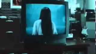 Download 【MAD】もしもホラー映画の殺人鬼たちが必殺仕事人だったら(その2) Video