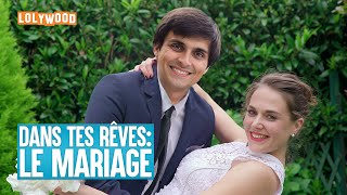 Download Dans tes rêves : Le mariage Video