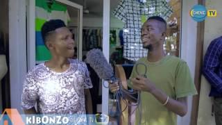Download Ushoga umemuathiri mwanamitindo maarufu tanzania Video