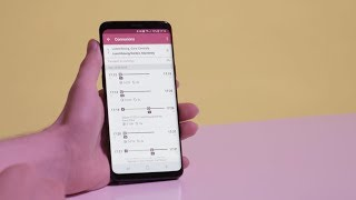Download Comment planifier mon trajet avec l'appli mobiliteit.lu ? Video