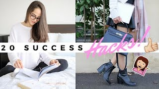 Download 20 HABITS OF HIGHLY SUCCESSFUL MILLIONAIRES! Video