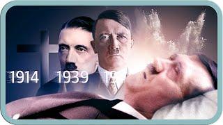 Download Was wäre, wenn Hitler früh gestorben wäre? Video