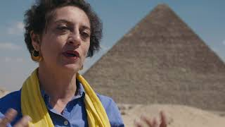Download Ghosts of the Great Pyramid Video