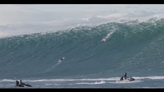 Download ► Top 10 - Biggest waves / surf spot on the earth | HD1080p | ► Video