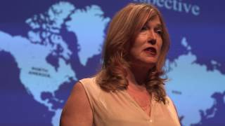 Download Converging Identities in a Changing World | Marci Bowers | TEDxPaloAlto Video