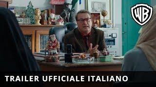 Download La Prima Pietra | Trailer Ufficiale Video