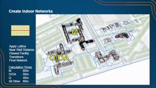 Download GIS, BIM, and Indoor Mapping Video