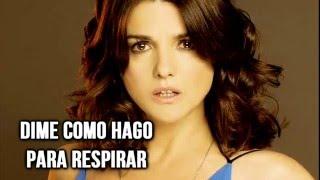 Download Carlos Rivera-''Voy a amarte''(Cortina musical #LosRicosNoPidenPermiso) (Con letra) Video