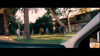 Download step brothers the movie funny scenes Video