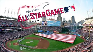 Download MLB | 2019 All-Star Game Highlights Video