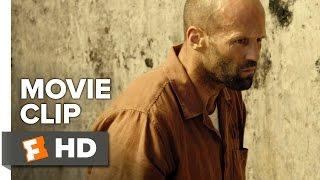 Download Mechanic: Resurrection Movie CLIP - Cliff Dive (2016) - Jason Statham Movie Video