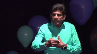 Download Becoming a Better Teacher | Mariappan Jawaharlal | TEDxCPP Video