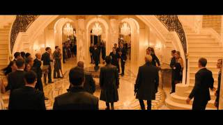 Download Official In Time Trailer [HD] Video
