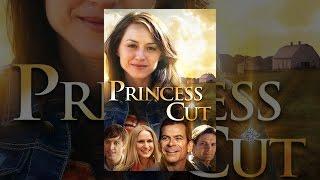 Download Princess Cut Video