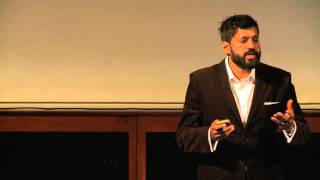 Download Financial inclusion in the information age | Udayan Goyal | TEDxLondonBusinessSchool Video