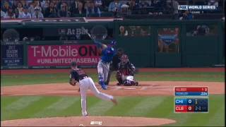 Download 2016 World Series Game 7 Highlights Video