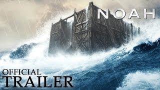 Download NOAH - Official Trailer (HD) Video