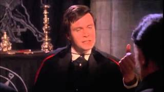 Download Taste the Blood of Dracula (1970) - Lord Courtley's Demise Video