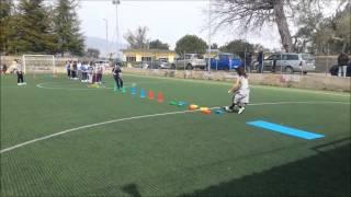 Download SPORT DI CLASSE San Vincenzo La Costa Video