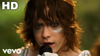 Download MGMT - Kids (Video with Fire Intro) Video