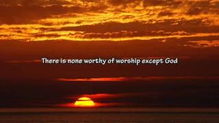 Download Beautiful Islamic Call To Prayer Video