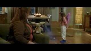 Download Last Mimzy - Magic Trick Video
