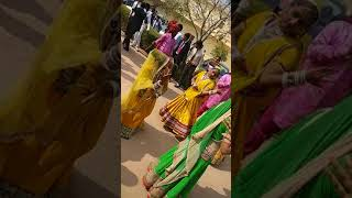 Download Jaivan jalwa Video