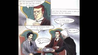 Download The Strange Case of Dr Jekyll and Mr Hyde Video